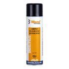 Womi Spraybond Universele Lijmspray 500ml Womi 5532002