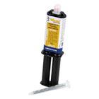 Womix ma 2-comp.methacrylaat 25ml Womi 5532253