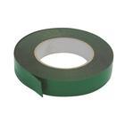 Womi foam Fix Tape 25mm x 10m Womi 5536775