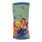 Disney Disney Winnie the pooh Gordelkussen 11009