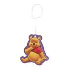 Disney Disney Winnie the Pooh Luchtverfrisser 'Pooh' 12840
