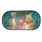 Disney Disney Winnie the Pooh Zonnescherm achter 'Friends' 14866