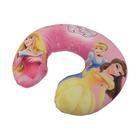 Disney Disney Princess Nekkussen 26 x 21,5 cm 21004