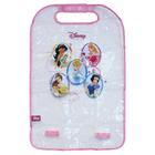 Disney Princess Stoelbeschermer Disney 7022783