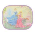 Disney Disney Princess Zonnescherm 'Cinderella & Aurora' 23015