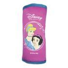 Disney Disney Princess Gordelkussen 23027