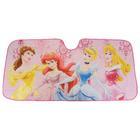 Disney Princess Zonnescherm voor Disney 7024859