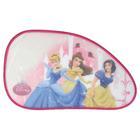 Disney Princess Zonnescherm hatchback Disney 7024861