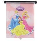Disney Princess Rolgordijn Disney 7024862