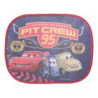Disney Disney Cars Zonnescherm Piston cup 33005