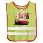 Disney Disney Cars Veiligheidsvest 33171