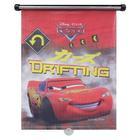 Disney Cars Rolgordijn 'Drifting' Disney 7034036