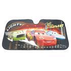 Disney Cars Zonnescherm voorruit Disney 7034862