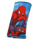 Spiderman Gordelkussen Spiderman 7050003