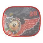 Disney Mickey Zonnescherm zijruit Disney 7070015