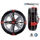 Sneeuwketting Maggi trak210