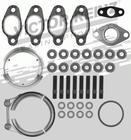 Turbolader montageset Reinz 041001801