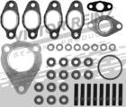 Turbolader montageset Reinz 041002301