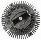 Ventilatorkoppeling Sachs 2100012142