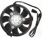 Ventilatormotor-/wiel motorkoeling Van Wezel 0315747
