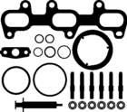 Turbolader montageset Elring 245850