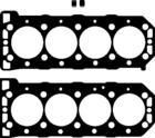 Cilinderkop pakking Elring 489860