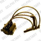 Delphi Diesel Bobine CE20015-12B1