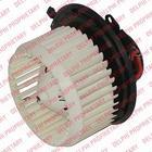 Delphi Diesel Kachelventilator TSP0545017