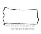 Nipparts Kleppendekselpakking J1222051