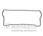 Nipparts Kleppendekselpakking J1222054