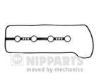 Kleppendekselpakking Nipparts j1222096