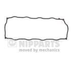 Nipparts Kleppendekselpakking J1228013