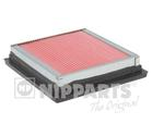 Luchtfilter Nipparts j1321027