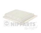 Luchtfilter Nipparts j1322102