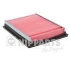 Luchtfilter Nipparts j1323052
