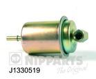 Brandstoffilter Nipparts j1330519