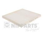 Nipparts Interieurfilter J1340507