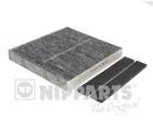 Nipparts Interieurfilter J1341016