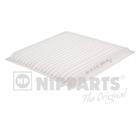 Nipparts Interieurfilter J1342018