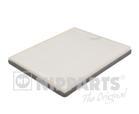 Nipparts Interieurfilter J1348001