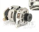 Alternator/Dynamo Nipparts j5110320