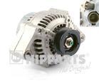 Nipparts Alternator/Dynamo J5112065