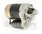 Nipparts Starter J5215005