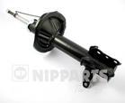 Nipparts Schokdemper J5533004G