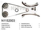 Nipparts Distributieketting kit N1152003