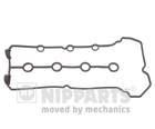 Nipparts Kleppendekselpakking N1228016
