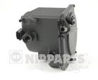 Brandstoffilter Nipparts n1333060