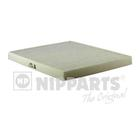 Nipparts Interieurfilter N1340512