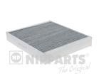 Nipparts Interieurfilter N1340915