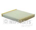 Nipparts Interieurfilter N1341020